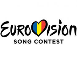 EBU a demarat procedurile de excludere a TVR din organizaţie