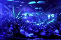 Filmare 360°: M I H A I – Paradisio (Eurovision România 2016)