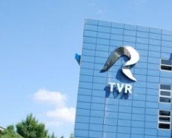 Actualul cadru legislativ nu permite salvarea financiară a TVR