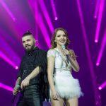Ilinca feat. Alex Florea