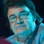 Juriu - Adrian Romcescu