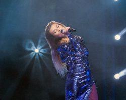 Eurovision 2017: un concurent s-a retras din Selecţia Naţională