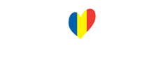Eurovision România