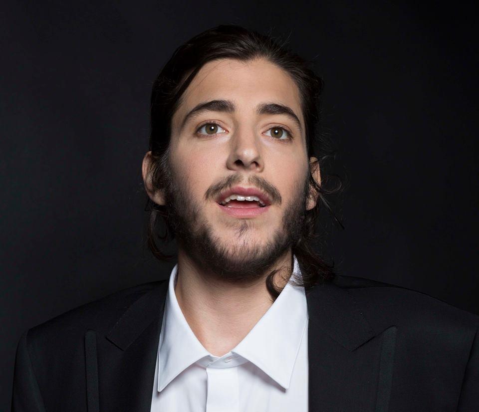 eurovision 2018, finala eurovision, pariuri Eurovision 2018. Israel a câștigat concursul Salvator Sobral