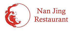 Nan-Jing